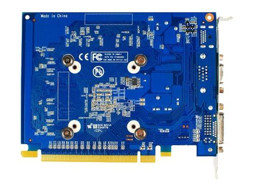 ���������� GeForce KFA2 PCI-E NV GT730 (116143), ��� 2