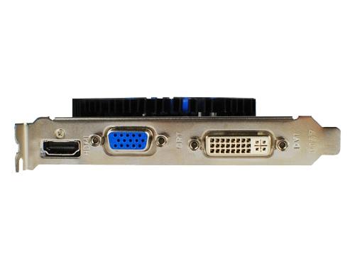 ���������� GeForce KFA2 PCI-E NV GT730 (116143), ��� 3