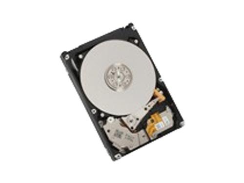 Жесткий диск Toshiba AL14SEB030N (SAS 1200, 300 Gb, 128 Mb, 2.5'', 10500 rpm), вид 1