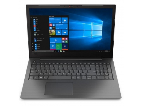 Ноутбук Lenovo V130-15IGM , вид 3