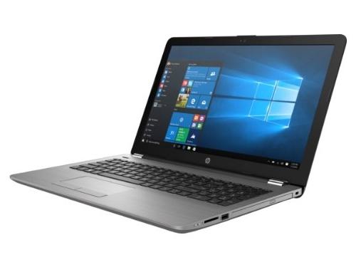 Ноутбук HP 250 G6 , вид 3