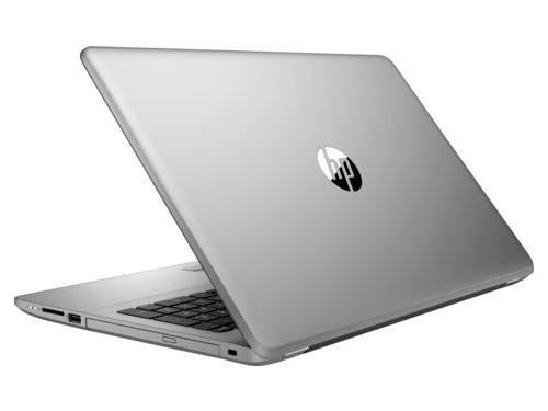 Ноутбук HP 250 G6 , вид 4