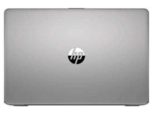Ноутбук HP 250 G6 , вид 5