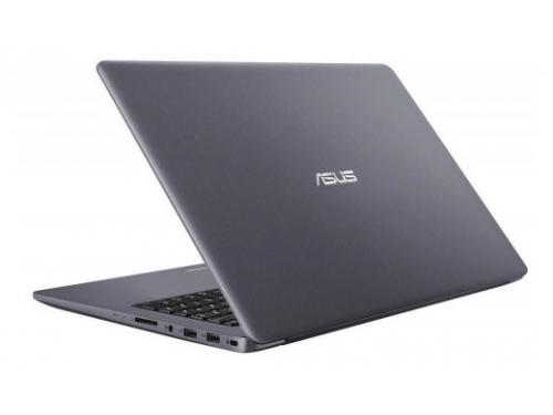 Ноутбук ASUS VivoBook Pro 15 N580GD-E4312 , вид 3