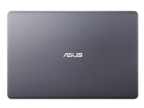 Ноутбук ASUS VivoBook Pro 15 N580GD-E4312 , вид 4