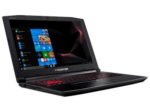 Ноутбук Acer Predator Helios 300 PH315-51-52MZ , вид 1