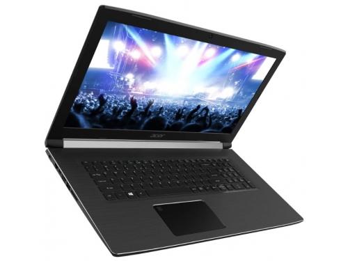 Ноутбук Acer Aspire 7 A717-71G-76YX , вид 2