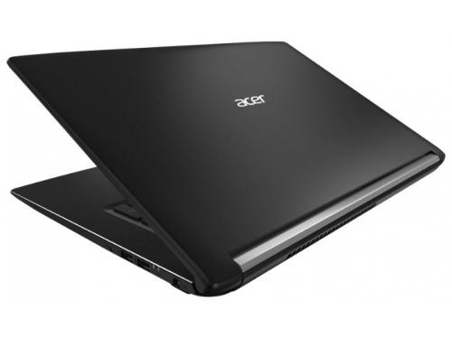 Ноутбук Acer Aspire 7 A717-71G-76YX , вид 3