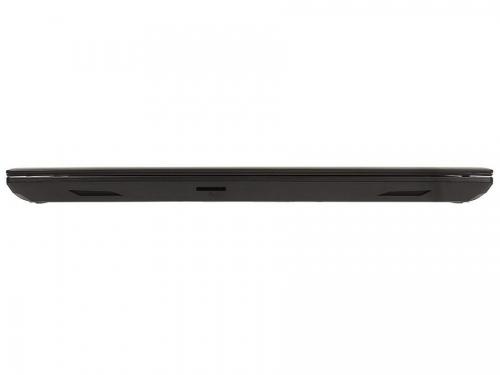 Ноутбук Asus FX753VD-GC456T , вид 5