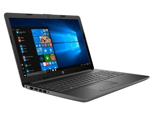 Ноутбук HP 15-da0126ur , вид 2