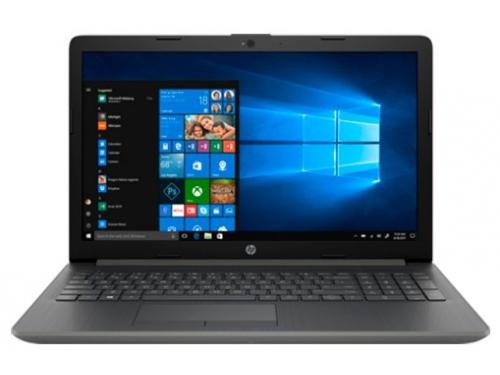 Ноутбук HP 15-da0126ur , вид 1