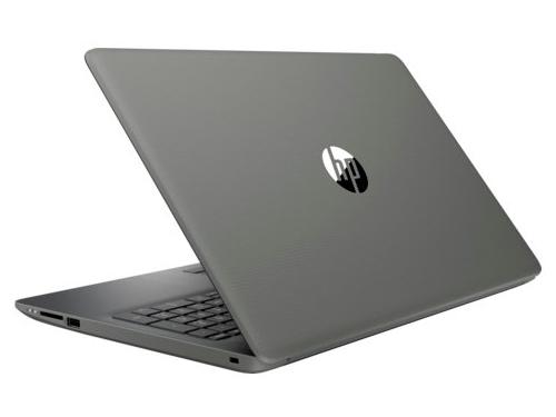 Ноутбук HP 15-da0126ur , вид 4