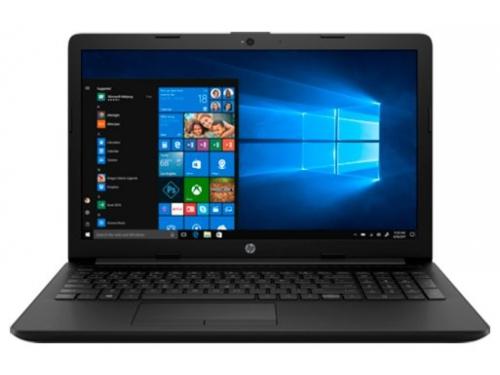 Ноутбук HP 15-db0398ur , вид 2