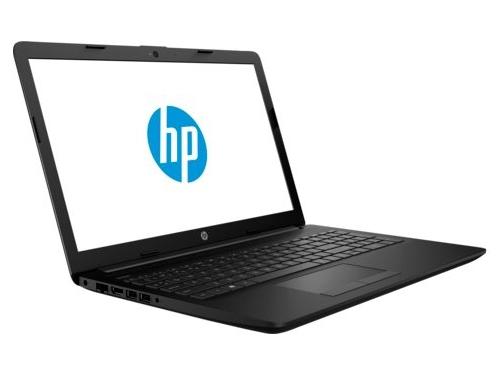 Ноутбук HP 15-db0110ur , вид 2