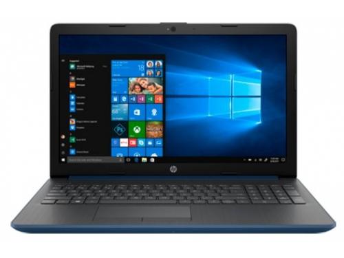 Ноутбук HP 15-db0033ur , вид 2