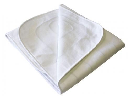 Электропростыня EcoSapiens Согревай-ка 150x180 см, вид 2