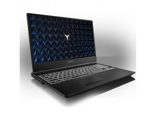 Ноутбук Lenovo Legion Y530-15ICH , вид 4