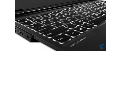 Ноутбук Lenovo Legion Y530-15ICH , вид 5