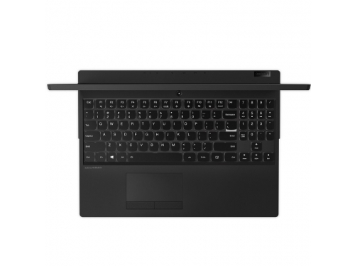 Ноутбук Lenovo Legion Y530-15ICH , вид 7