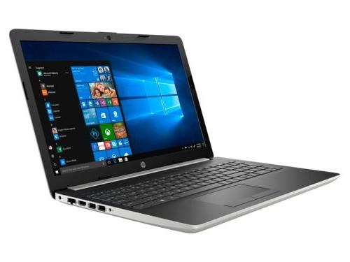 Ноутбук HP 15-da0040ur , вид 2