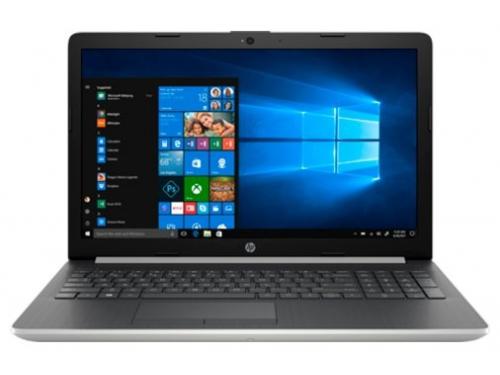 Ноутбук HP 15-da0040ur , вид 1