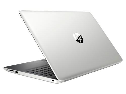 Ноутбук HP 15-da0040ur , вид 4