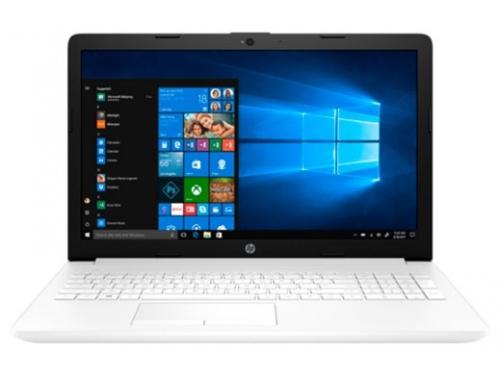 Ноутбук HP 15-db0195ur , вид 2