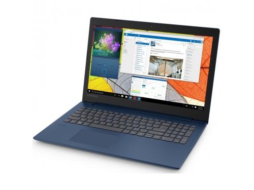 Ноутбук Lenovo IdeaPad 330-15IGM , вид 1