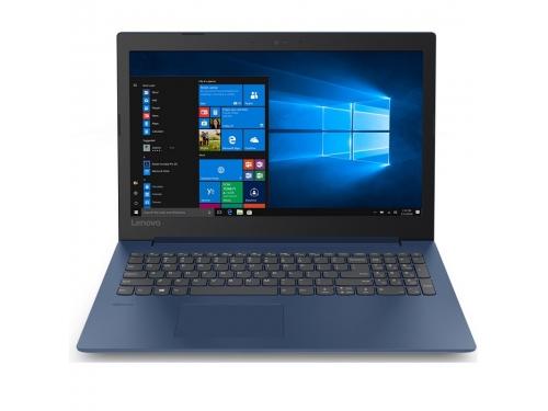 Ноутбук Lenovo IdeaPad 330-15IGM , вид 3