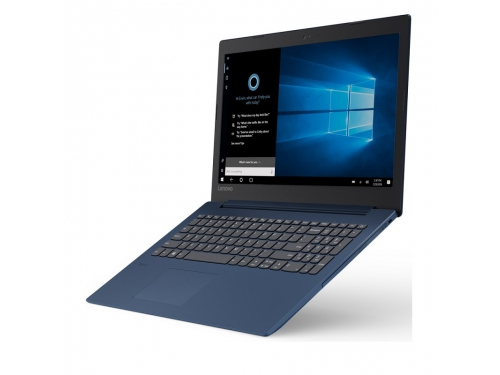 Ноутбук Lenovo IdeaPad 330-15IGM , вид 4