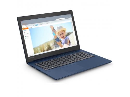 Ноутбук Lenovo IdeaPad 330-15IGM , вид 5
