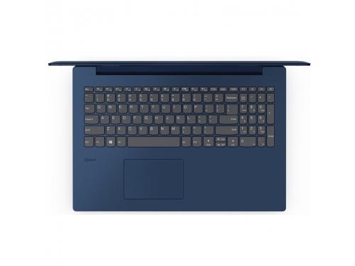 Ноутбук Lenovo IdeaPad 330-15IGM , вид 6