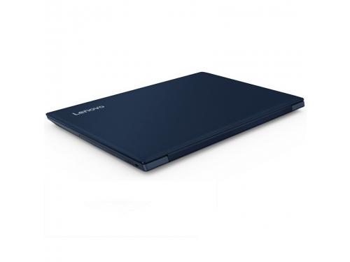Ноутбук Lenovo IdeaPad 330-15IGM , вид 7