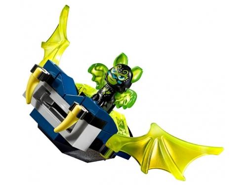 Конструктор LEGO Elves 41190 Побег Эмили на орле (для девочки), вид 3