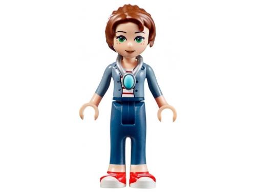Конструктор LEGO Elves 41190 Побег Эмили на орле (для девочки), вид 4