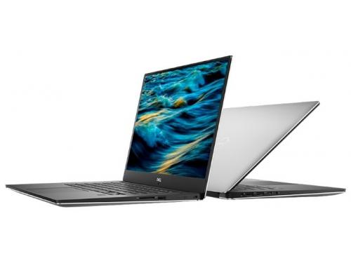 Ноутбук Dell XPS 15 , вид 3
