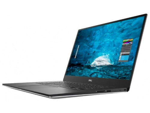 Ноутбук Dell XPS 15 , вид 2