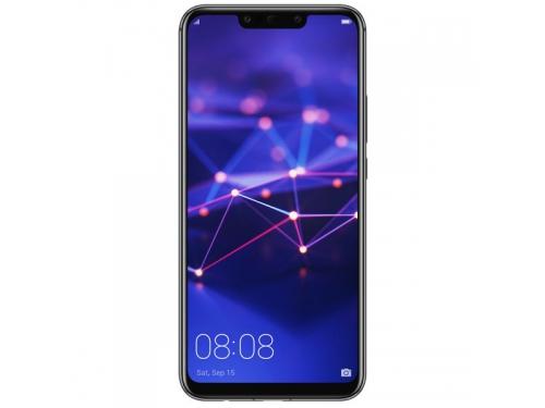 Смартфон Huawei Mate 20 Lite 4/64Gb, черный, вид 1