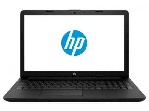 Ноутбук HP 15-da0068ur , вид 2