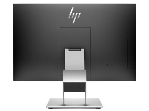 Моноблок HP EliteOne 800 G4 , вид 4