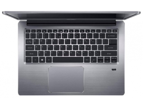Ноутбук Acer Swift 3 SF314-54-32M8 , вид 4