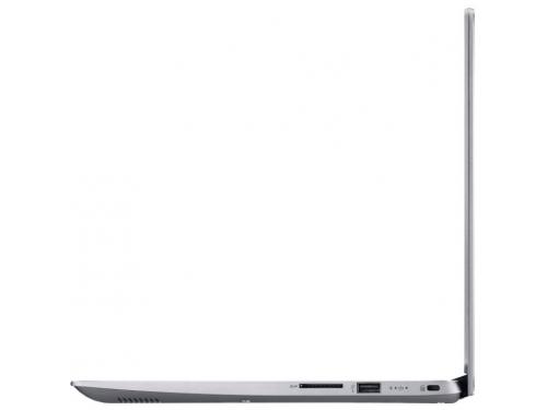 Ноутбук Acer Swift 3 SF314-54-32M8 , вид 3
