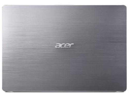 Ноутбук Acer Swift 3 SF314-54-32M8 , вид 5