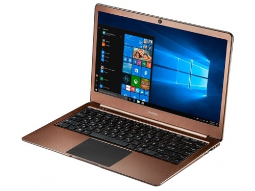 Ноутбук Prestigio SmartBook 141S , вид 2