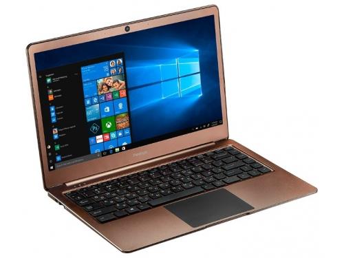 Ноутбук Prestigio SmartBook 141S , вид 3