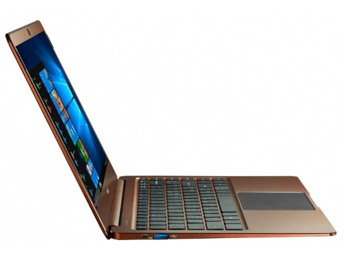 Ноутбук Prestigio SmartBook 141S , вид 4