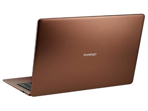 Ноутбук Prestigio SmartBook 141S , вид 5