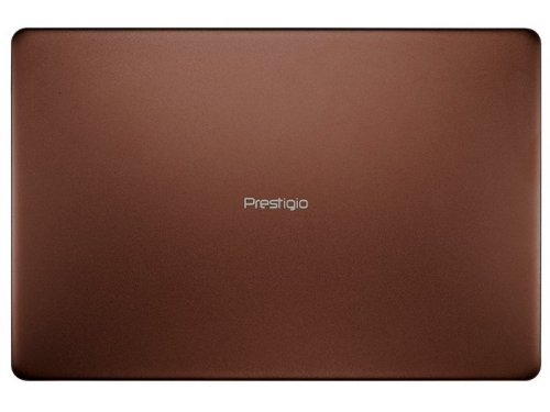 Ноутбук Prestigio SmartBook 141S , вид 6