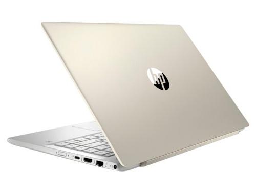 Ноутбук HP 14-ce0002ur , вид 4