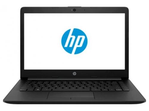 Ноутбук HP 14-cm0080ur , вид 1